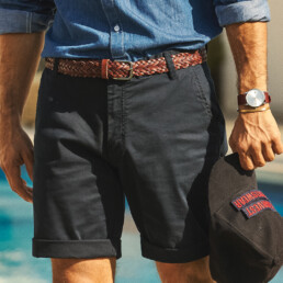 BlueSwan Clothing - Branded Workwear