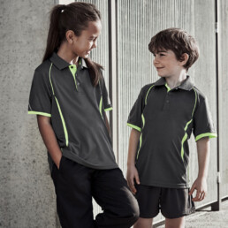 BlueSwan Clothing - School Uniforms